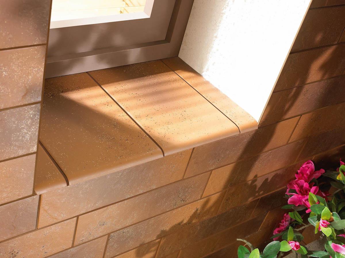 Клинкер semir - керамическая плитка - ванная комната . oasis.
